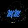 Ambulatorio veterinario dottoressa Mori Moira Logo